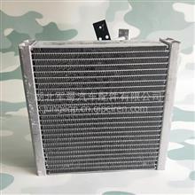 81C24-07100东风猛士EQ2050军车越野车配件猛士空调蒸发箱蒸发器/81C24-07100