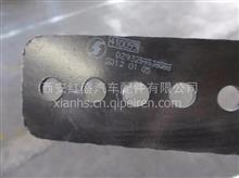 陕汽德龙新M3000WP7下水管支架/DZ93259538088