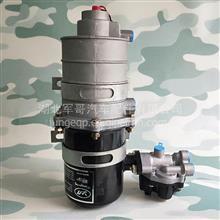 3543HD-010东风天锦EQ1120GA军车运兵车配件 天锦空气干燥器总成/3543HD-010