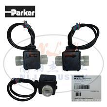 Parker(派克)流量传感器DFC9000100/DFC9000100