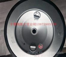 正品上海弗列加空滤空气滤清器宇通金龙江淮客车配件一站式采购/K3250
