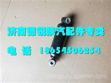 陕汽德龙F3000 座椅减震器 DZ911241510701/DZ911241510701