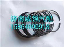13065822潍柴原厂道依茨活塞环/13065822