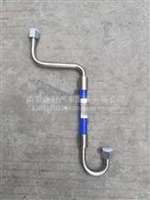潍柴燃气管(306MM)/13053270