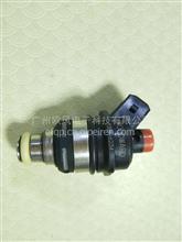 潍柴H6发动机喷射计量阀110R-010650喷嘴燃气发动机配件1309-6234/1309-6234/110R-010650