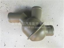 潍柴玉柴配客车节温器(71度、82度、80度、85度)/YC6112ZLQ-JWQ、612600060371