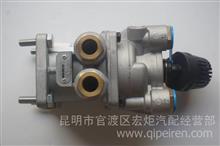 解放J6原厂刹车总泵/F303030000068X