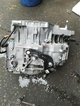 供应福特蒙迪欧2.3变速箱原装拆车件