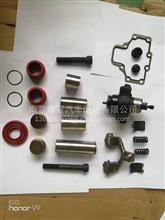 万安、元丰195制动钳修理包卡钳自调机构/VIE19.5W/YF19.5