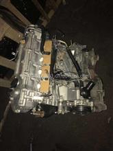 供应丰田卡罗拉4ZR发动机原装拆车件