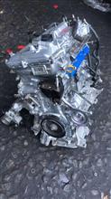供应丰田卡罗拉8ZR发动机原装拆车件