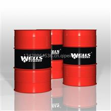 德国韦尔斯润滑油(Wells) 汽缸油。/    气缸油   200L