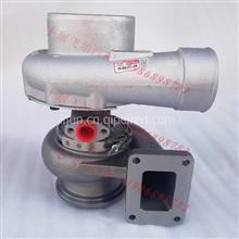 3529041原厂霍尔赛特HOLSET重庆康明斯NT855涡轮增压器/3529041