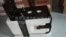 乘龙洗涤器合件/M31A-5207110B