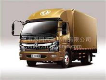 供应东风轻发ZD30DD发动机配件钢珠轴承/23120-0M00A