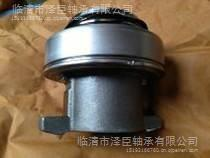 解放 陕汽 欧曼 分离轴承/86CL6089FOA/6089