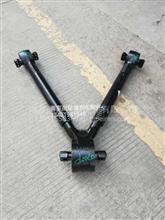 大宇客车Ⅴ型推力杆总成扭力胶芯/2919-100101