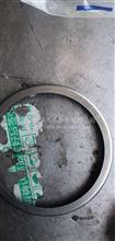 汉马变速箱一轴开口环保险片定位环/1701P1E284A0