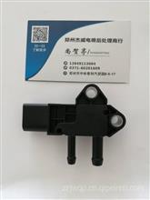 压差传感器31MPP6-3/67329635   7332A