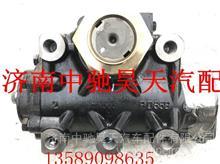 23401010YC1A1南京金龙转向器总成方向机总成转向机总成/23401010YC1A1