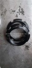 汉马变速箱二轴前螺母/1701P1S424A1