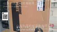 郭勒呼伦贝尔斗山叉车康明斯QSX15(HX60W)4089298涡轮增压器/4089298
