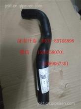 810W47304-0057汕德卡C7H吸油軟管 汕德卡配件/810W47304-0057
