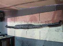 陕汽德龙新M3000驾驶室仪表台除霜风道/PW10G/53-01025