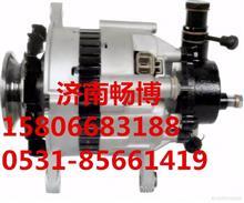 日立发电机LR170-504 发电机23100-0M901/LR170-504