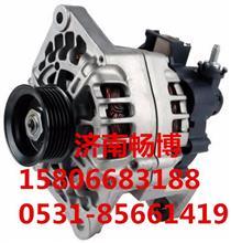 尼桑发电机23100-4M510 发电机0986045671/ 23100-4M510