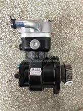 潍柴WP4.1系列发动机 空压机/打气泵/空气压缩机/1001916835A