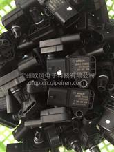 荣威ⅰ6进气压力传感器10290356/F01R00E058/荣威ⅰ6