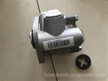 重汽豪沃轻卡配件转向助力泵/LG9716472050