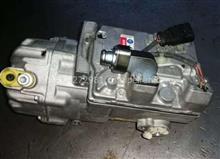 供应奥迪Q5空调压缩机原装拆车件