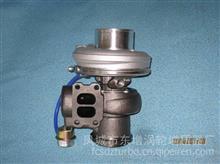 东GTD增 品牌 卡特增压器 型号CAT3126  :1918031;turbo/CAT3126增压器 Cust:191-8031