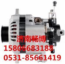 日立发电机LR1100-502 发电机LR1100-502B/LR1100-502