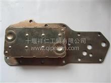 东风康明斯发动机配件4BT机油滤清器芯/3957543