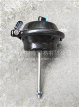 东风天锦原装商用车前制动分泵总成/3519010-KC100/3519010-KC100