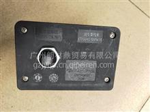 东风天龙大力神天锦原装商用车全车电器件 驾驶室举升控制器总成/3739010-C0101