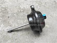 长期供应东风天锦原装商用车前刹车分泵总成有优势/3519010-KC100/3519010-KC100