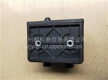 东风商用车原装电器件     原装驾驶室举升控制器总成/3739010-C0101