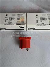 燃油切断电磁阀/3408421X
