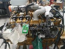YC6J210N-52玉柴YC6JN天然气发动机总成/YC6J210N-52