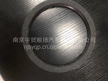锡柴曲轴后油封/1005060-81D