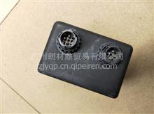 【3739010-C0101】适用于东风天龙大力神驾驶室举升控制器总成/3739010-C0101