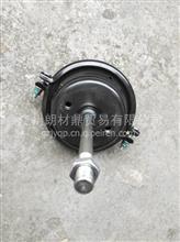 东风天锦专用商用车原装前刹车分泵总成/3519010-KC100/3519010-KC100