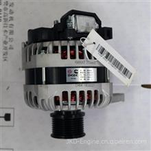 【4984043 28V 70A】原厂正品东风康明斯【发电机】/东康发电机 28V 70A 4984043