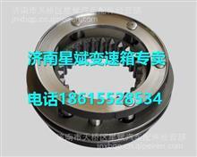 1700E-140江山变速箱二轴四档齿/1700E-140