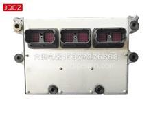供应西安康明斯发动机M11配件3408501X发动机控制模块/3408501