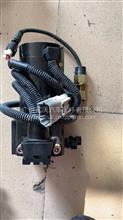 德龙X3000举升电机/DZ972519820128
